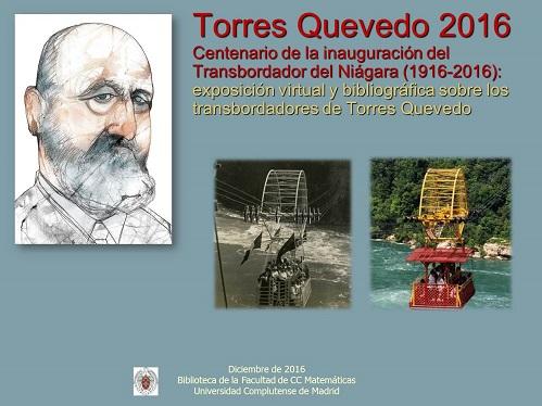 Exposición virtual y bibliográfica