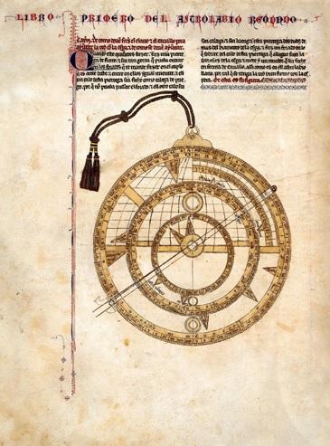 Catálogo de manuscritos del Colegio Mayor de San Ildefonso