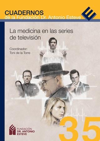 La medicina en las series de televisión (BlogMedicina )