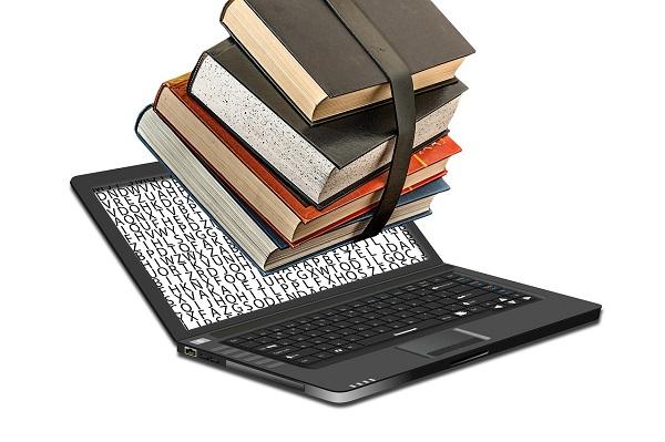 Lista de espera de Becas de Formación Práctica en la Biblioteca de la Facultad de CC.Políticas y Sociología (verano). (Biblio-Polis)