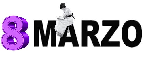 Muestra bibliográfica por el Día Internacional de la Mujer