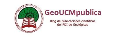 Blog GeoUCMpublica.