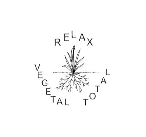 J.G.G. y el Relax Vegetal Total