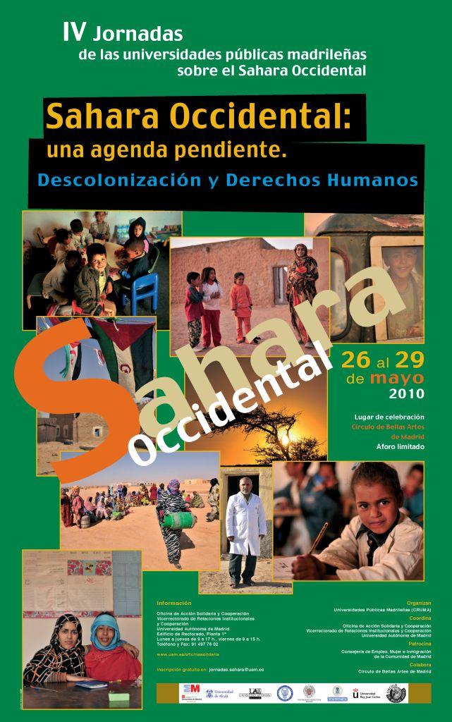 Bucm blogeo biblioteca complutense for Oficina relaciones internacionales ucm