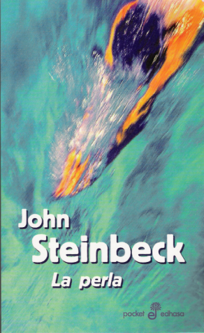 a brief report about john steinbecks literary achievements Continued a brief biography of john steinbeck and an analysis of his works repairs his cardiac ritual an analysis of the literary devices used in macbeth or.