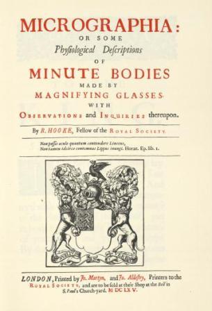Donación de 89 facsímiles de libros antiguos de ciencia a la Biblioteca Histórica  (Folio Complutense)