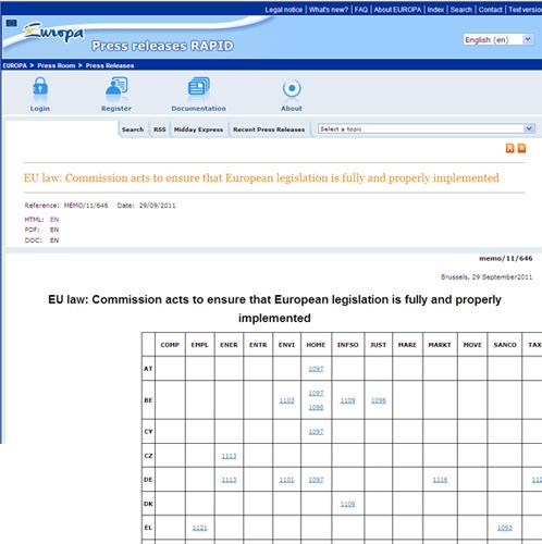 Bucm europa en blog biblioteca complutense 4 de octubre de 2011 a las 1308 h fandeluxe Gallery