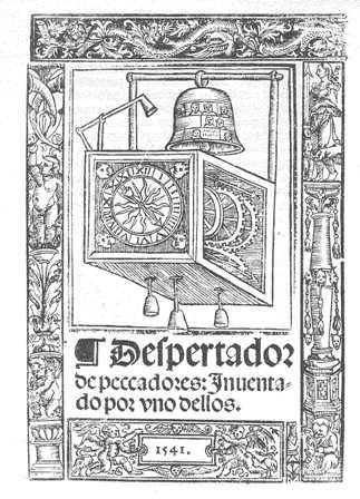 Donación de una colección de facsímiles de los primeros tiempos de la reproducción fotográfica de libros (siglo XIX) (Folio Complutense)