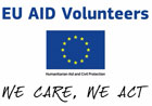 European Commission. Humanitarian Aid and Civil Protection