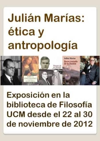Bucm Blogsophia Biblioteca Complutense