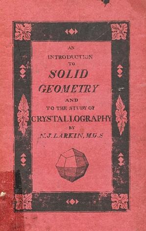 Libros de la Biblioteca de la Facultad de Educación en la Biblioteca Histórica