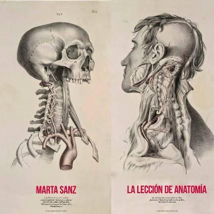BUCM :: Por Arte de Blog :: Biblioteca Complutense