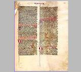 Libro del saber de Astronomía