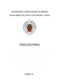 Portada Tesis