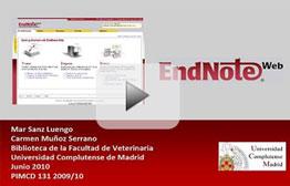 Primera diapositiva del tutorial