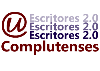 Concurso Logotipo de EC 2.0