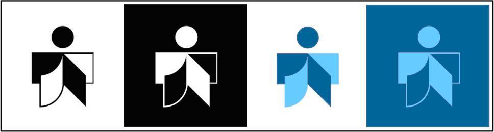 Logo de la ALFIN