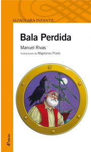http://www.ucm.es/BUCM/escritores/manuel_rivas/adi1718.jpg