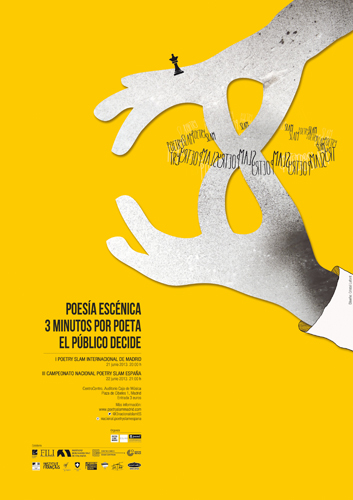 Bucm Blog Escritores Complutenses 2 0 Biblioteca Complutense