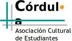 Logo Córdula