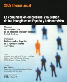 Ucm departamento de comunicaci n audiovisual y publicidad i for Diseno publicitario pdf
