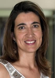 Carmen Nieto Zayas