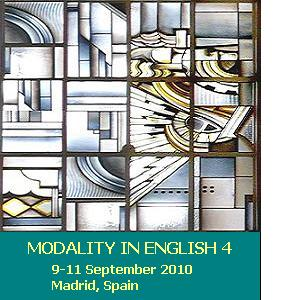 Modality research papers